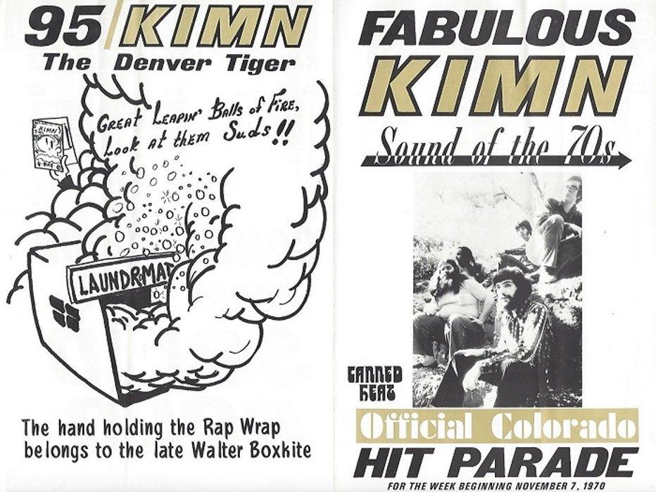 KIMN_1970-11-07_2