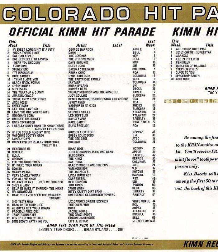 KIMN_1971-01-31_1