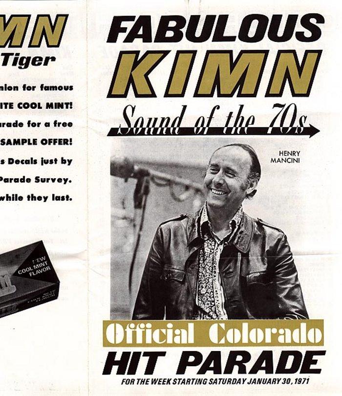 KIMN_1971-01-31_3