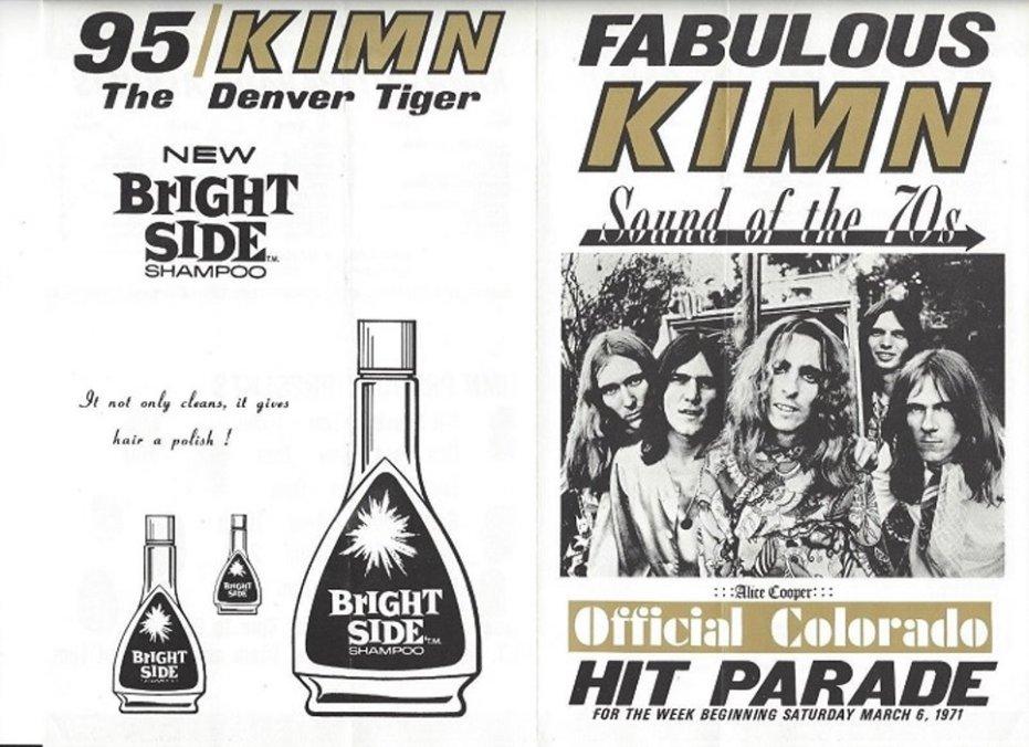 KIMN_1971-03-06_2