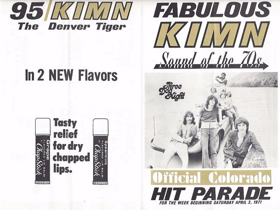 KIMN_1971-04-03_2