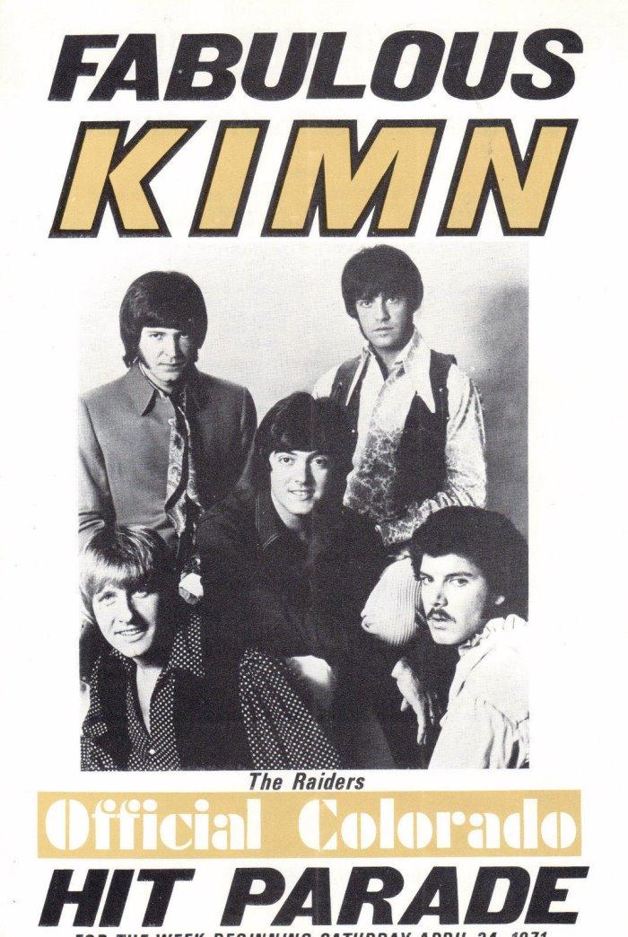 KIMN_1971-04-24_2