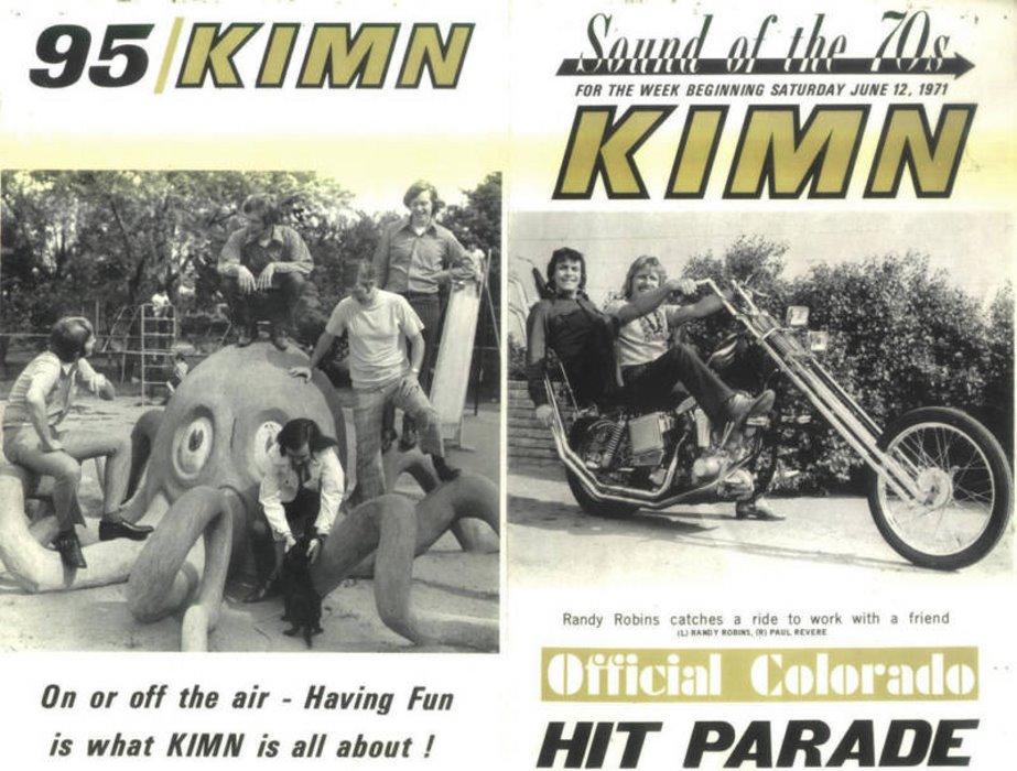 KIMN_1971-06-12_2