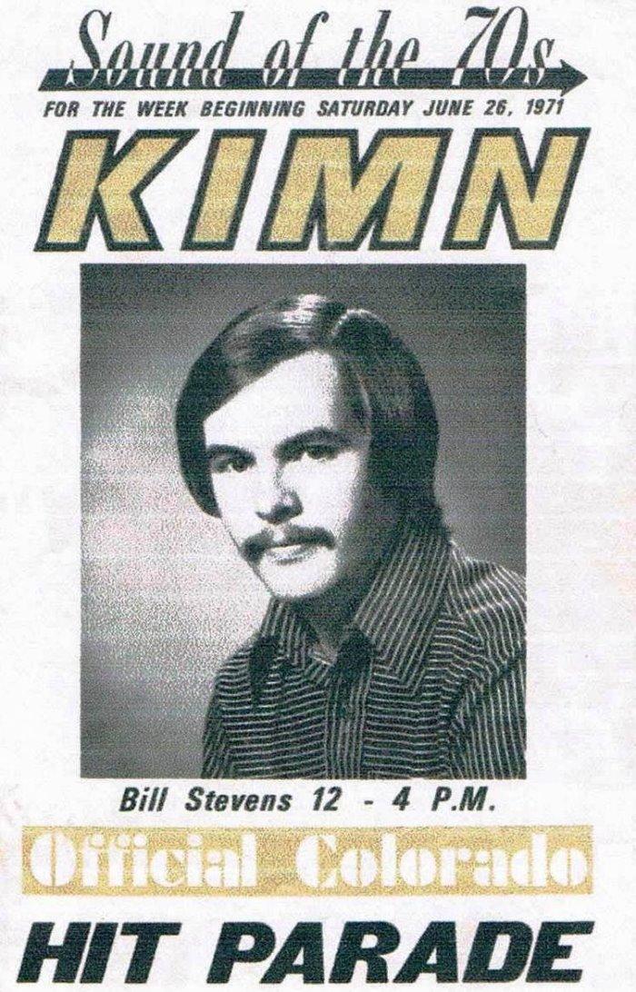 KIMN_1971-06-26_2