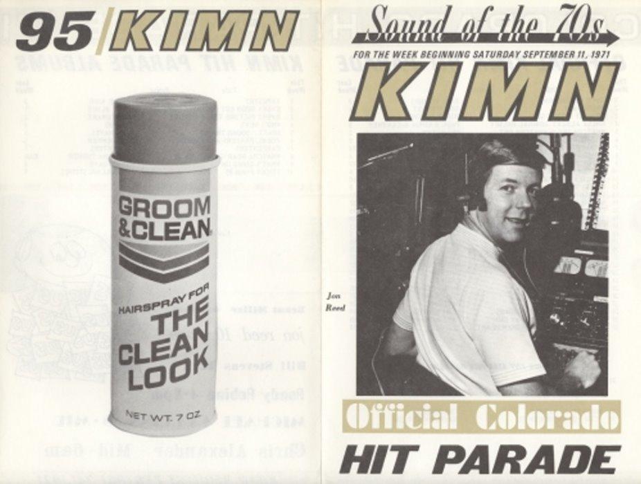 KIMN_1971-09-11_2