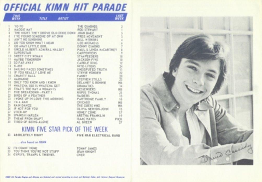 KIMN_1971-10-02_1