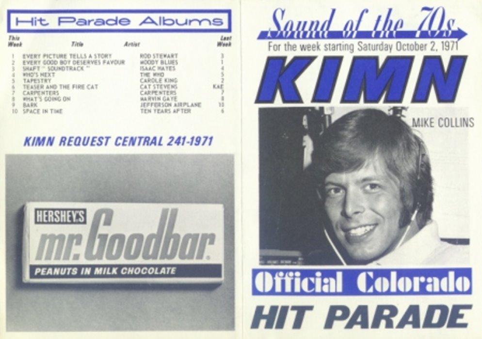 KIMN_1971-10-02_2