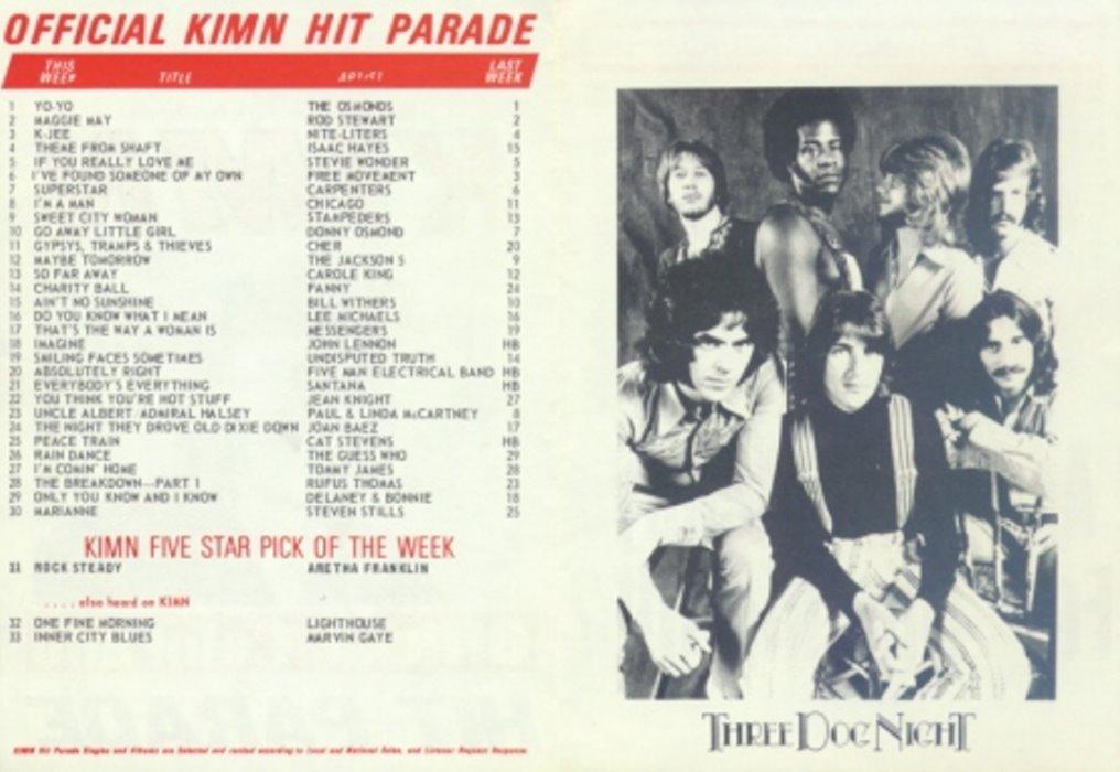 KIMN_1971-10-16_1