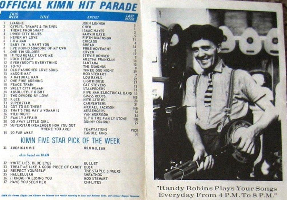 KIMN_1971-11-13_1