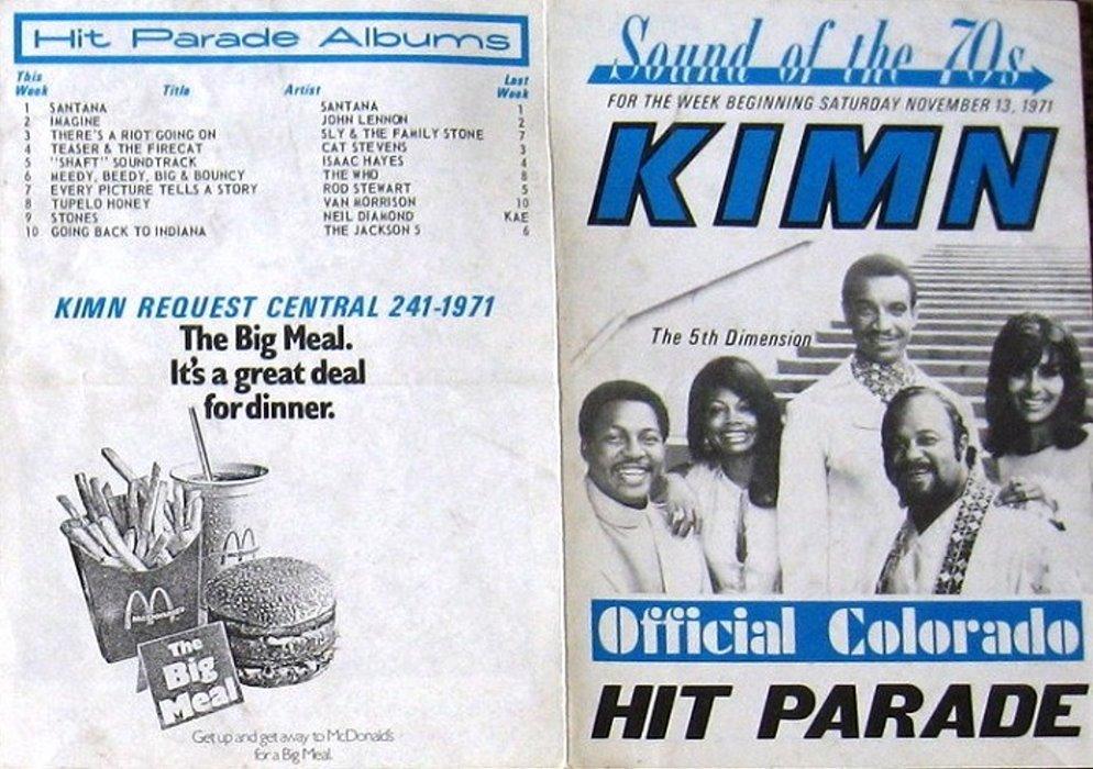 KIMN_1971-11-13_2