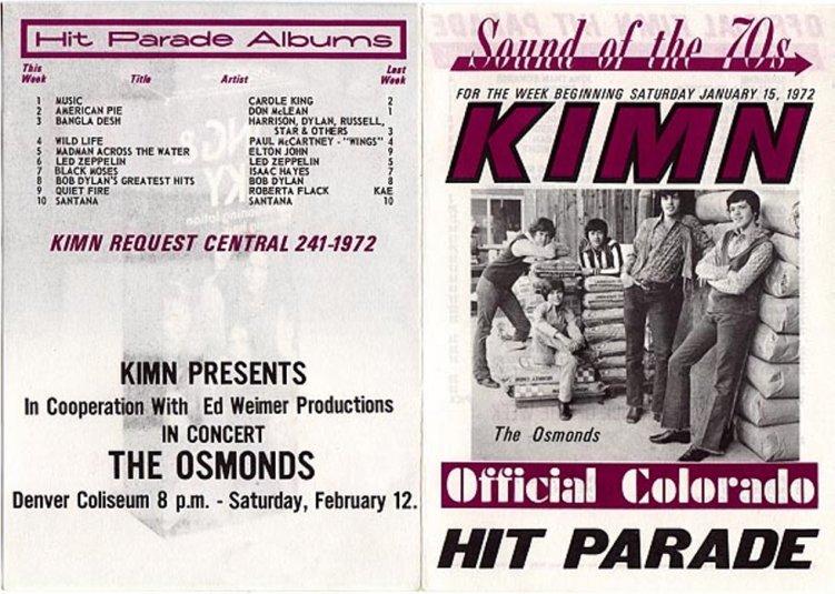 KIMN_1972-01-15_2