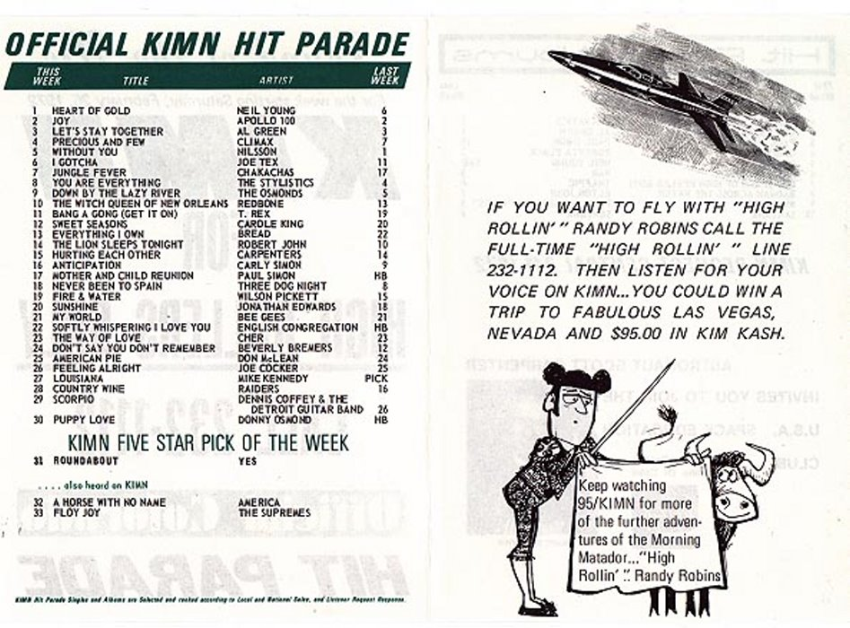 KIMN_1972-02-26_1