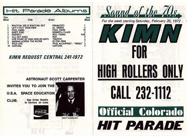 KIMN_1972-02-26_2