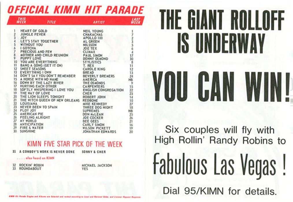 KIMN_1972-03-04_1