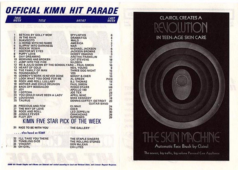 KIMN_1972-04-22_1