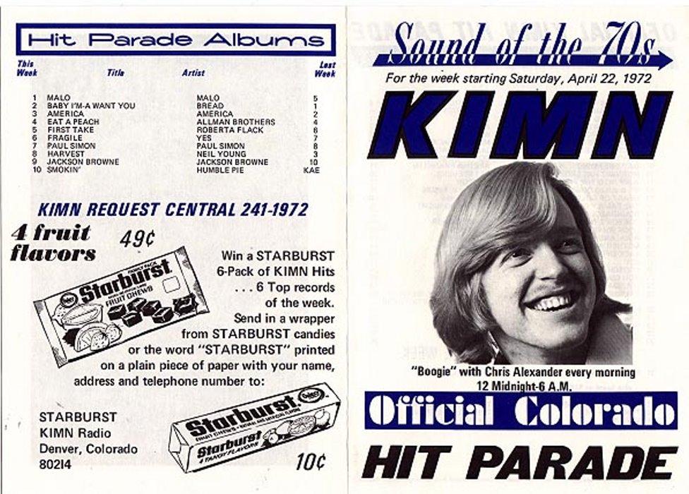 KIMN_1972-04-22_2