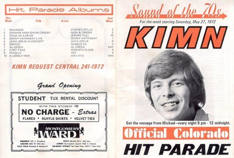 KIMN_1972-05-27_2