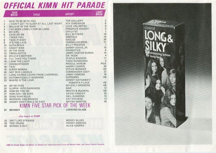 KIMN_1972-06-10_1