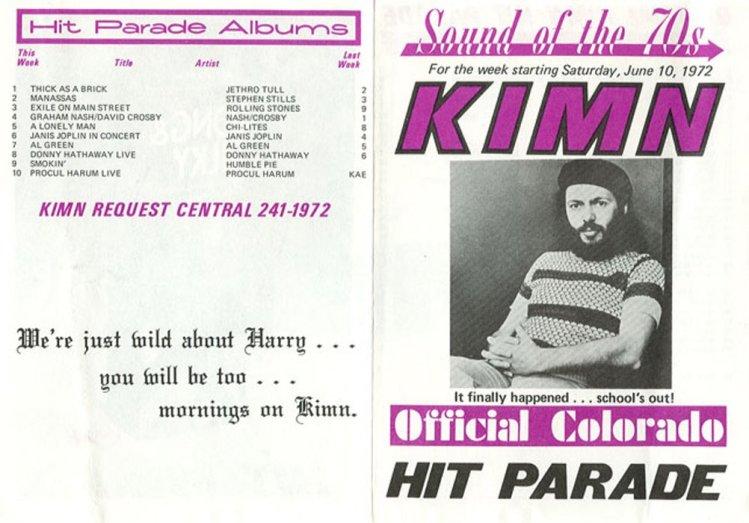 KIMN_1972-06-10_2