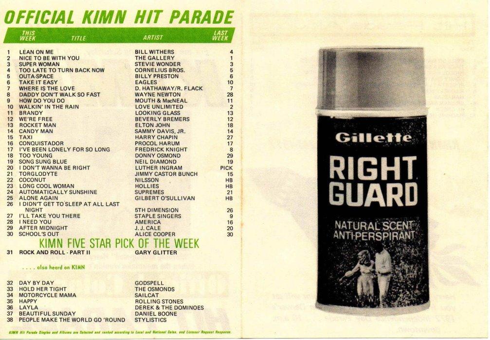 KIMN_1972-07-01_1