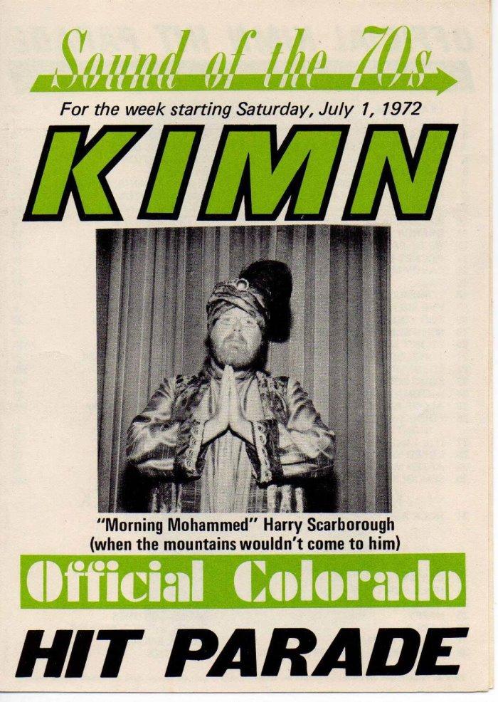 KIMN_1972-07-01_2