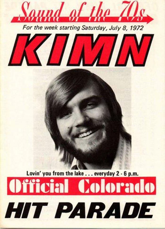 KIMN_1972-07-08_2