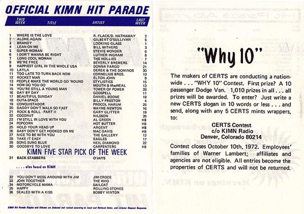 KIMN_1972-07-22_1