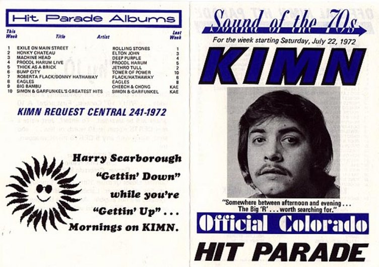 KIMN_1972-07-22_2