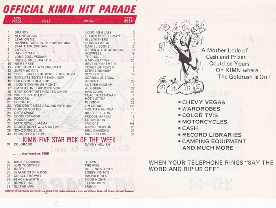 KIMN_1972-07-29_1