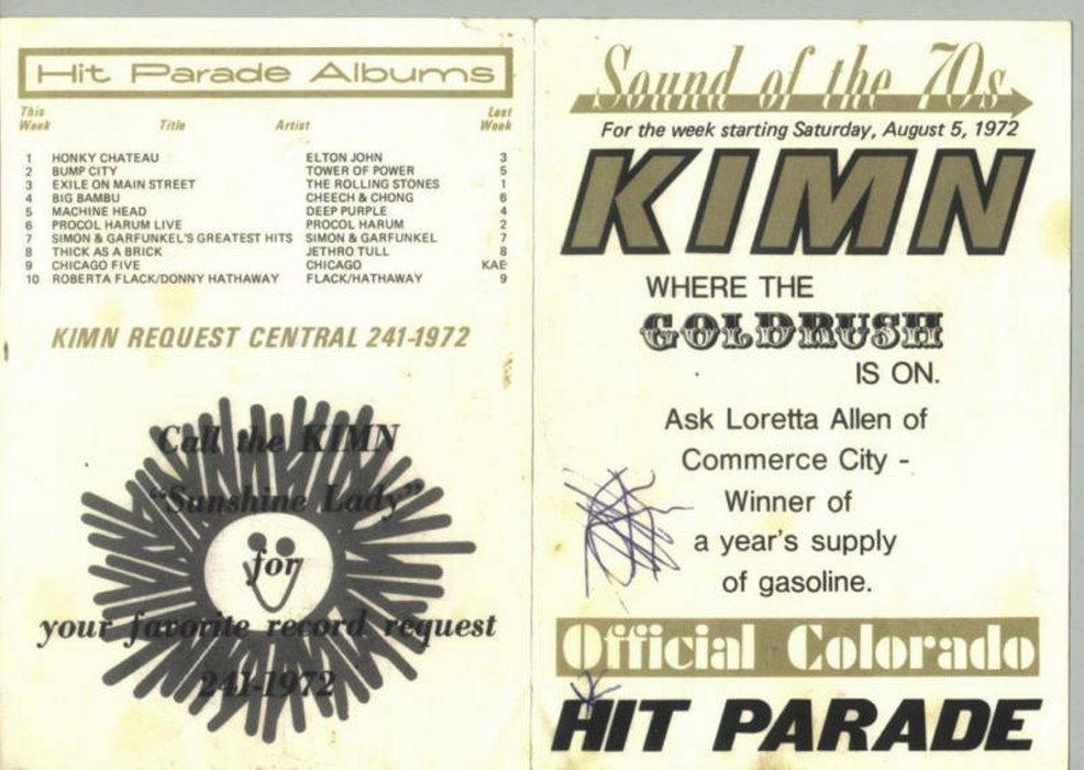 KIMN_1972-08-05_2