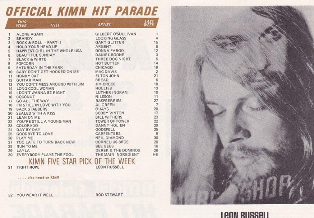 KIMN_1972-08-26_1