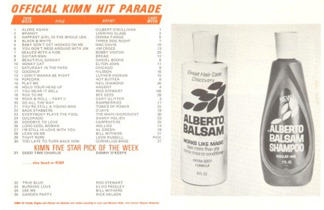 KIMN_1972-09-02_1