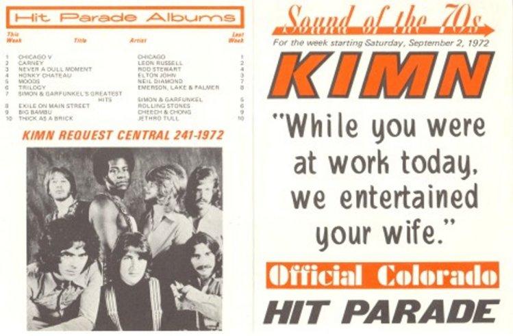 KIMN_1972-09-02_2