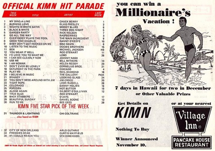 KIMN_1972-10-07_1