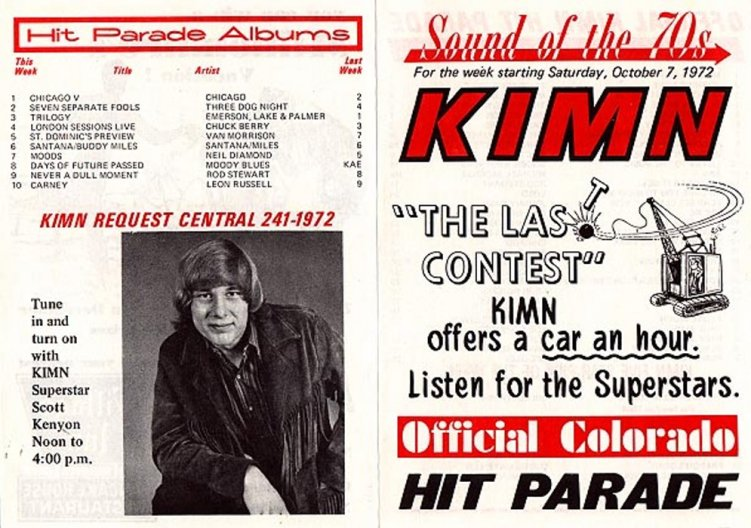 KIMN_1972-10-07_2