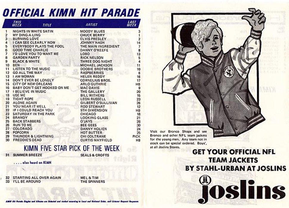 KIMN_1972-10-14_1