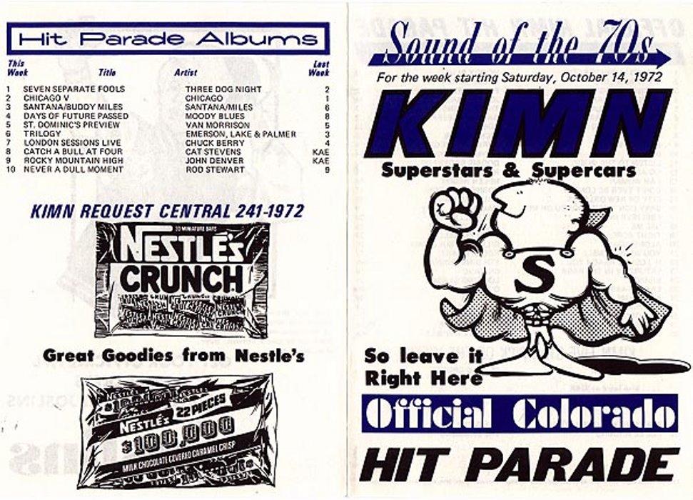 KIMN_1972-10-14_2