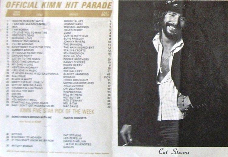 KIMN_1972-11-04_1
