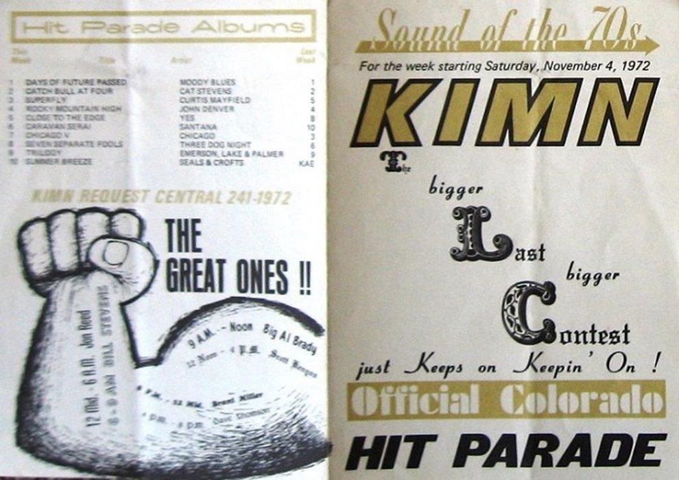 KIMN_1972-11-04_2