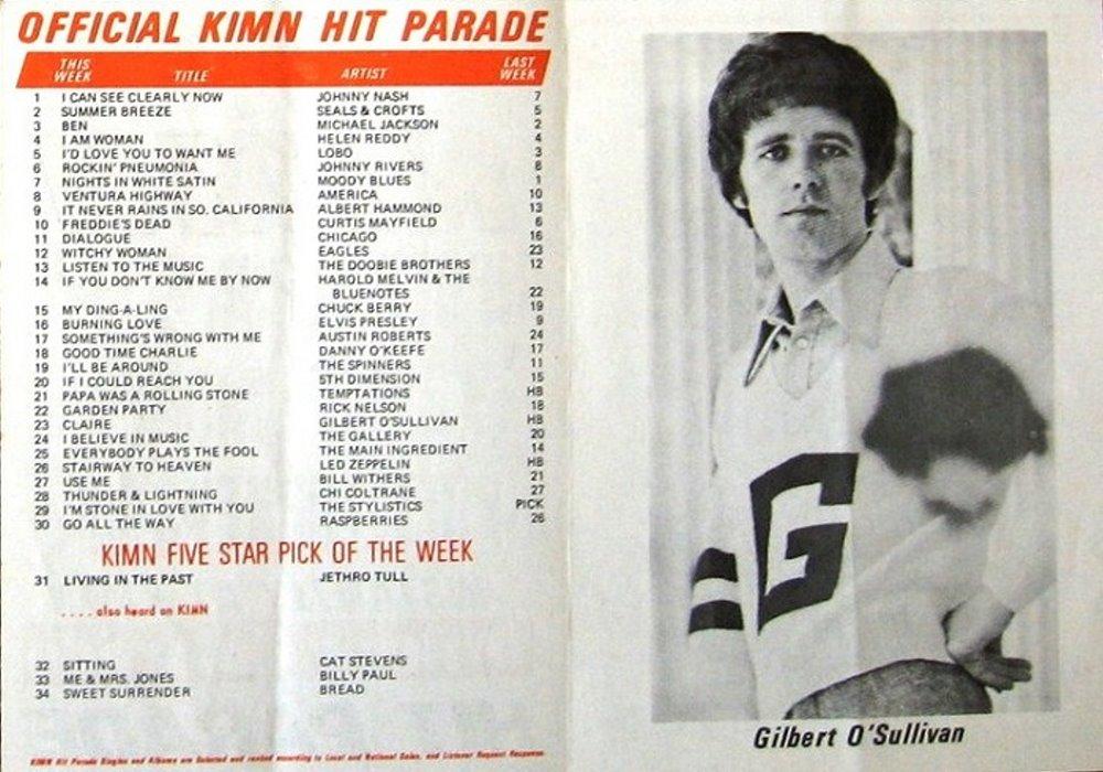 KIMN_1972-11-18_1