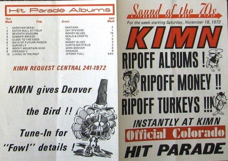 KIMN_1972-11-18_2