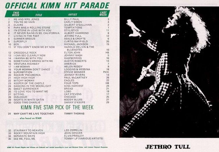 KIMN_1972-12-23_1