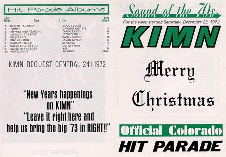 KIMN_1972-12-23_2