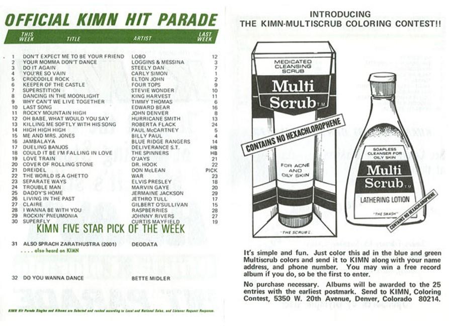 KIMN_1973-02-03_1