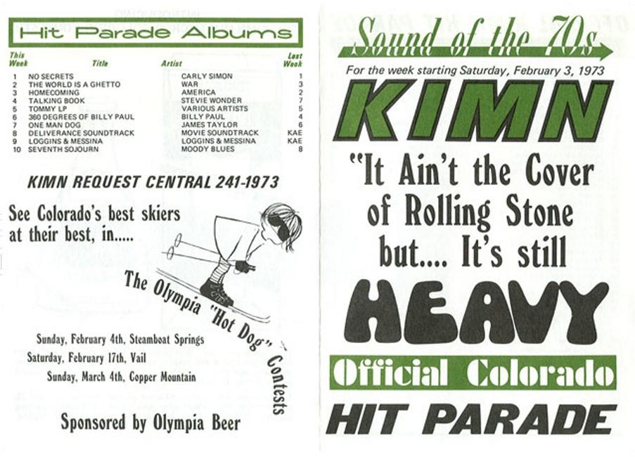 KIMN_1973-02-03_2