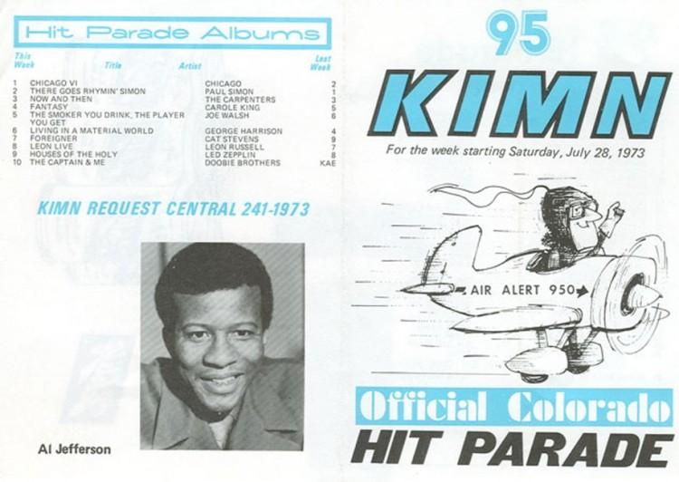 KIMN_1973-07-28_2