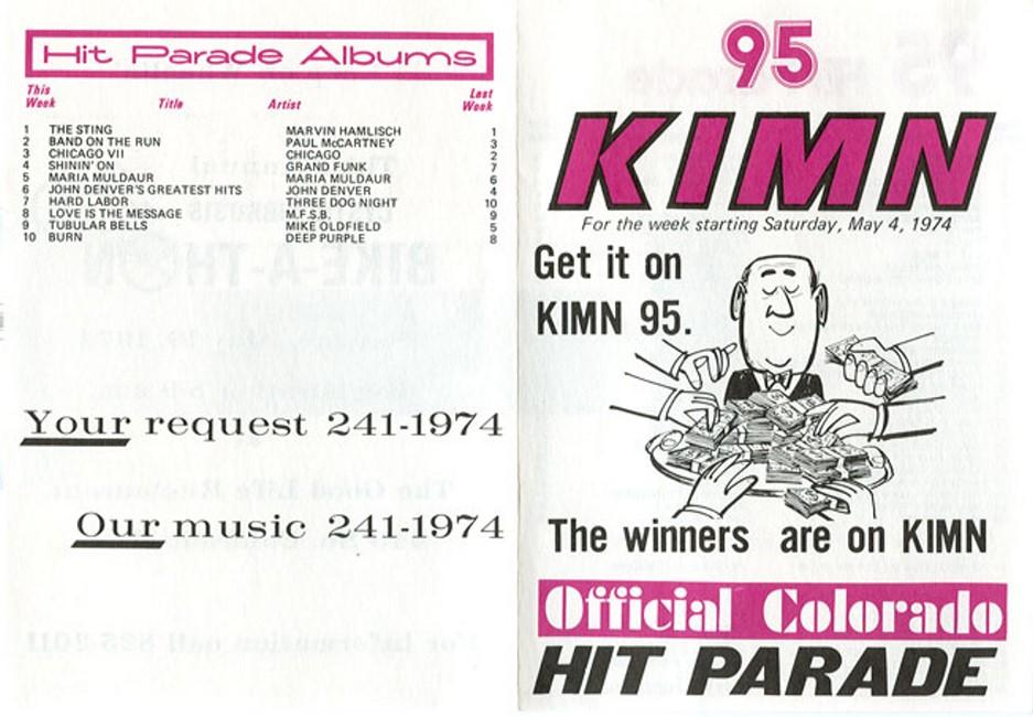 KIMN_1974-05-04_2