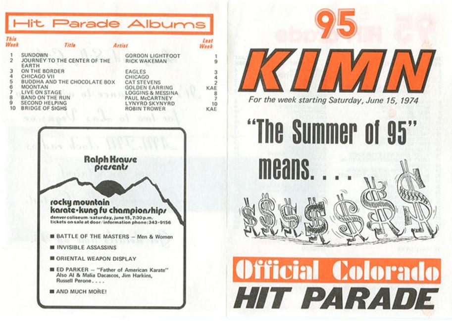 KIMN_1974-06-15_2
