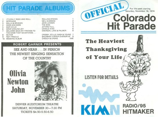 KIMN_1974-11-16_2