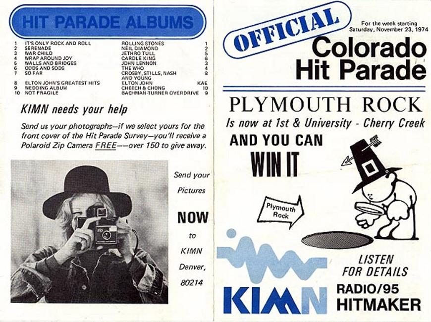 KIMN_1974-11-23_2